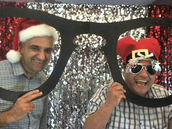 Exhibition Booth Hire Melbourne : Photo booth hire melbourne photobooth weddings