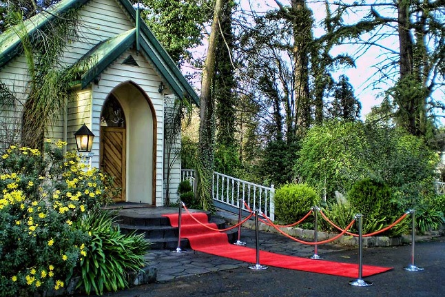Red Carpet Hire Melbourne Events Functions Parties