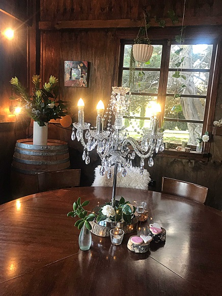 Table Centerpieces Melbourne Table Decorations For Weddings
